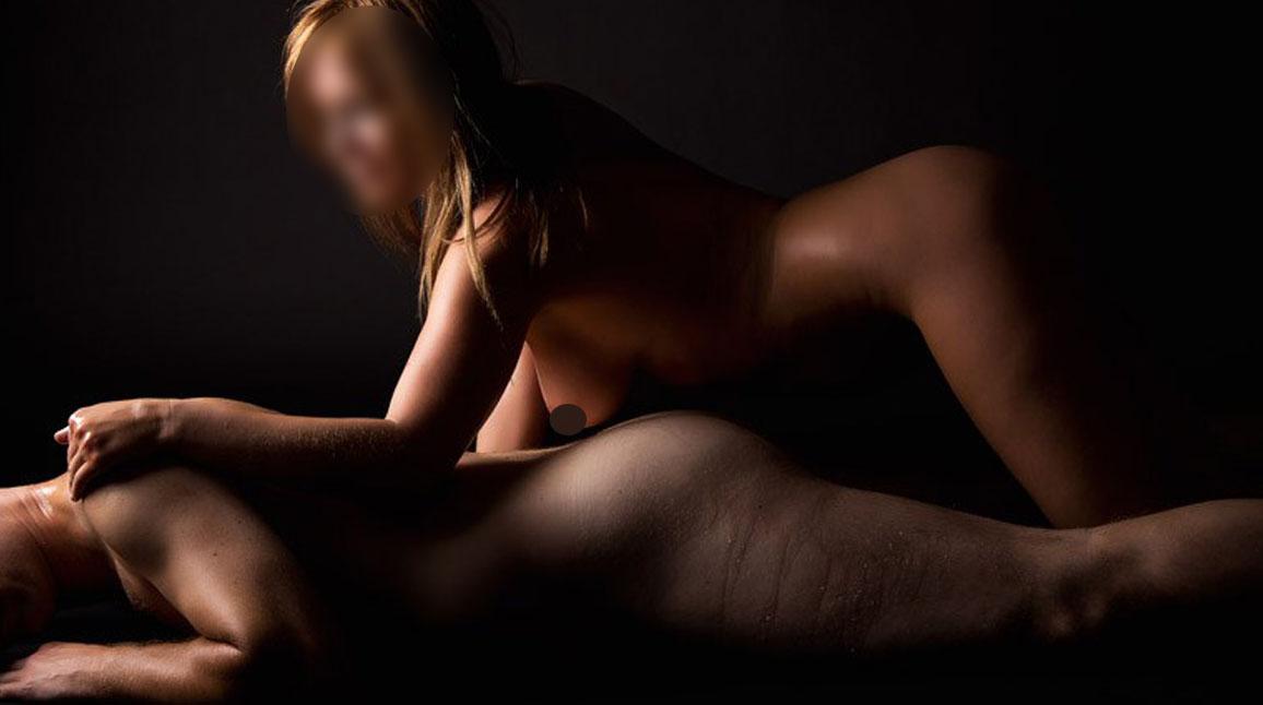 erotic massage bilbao