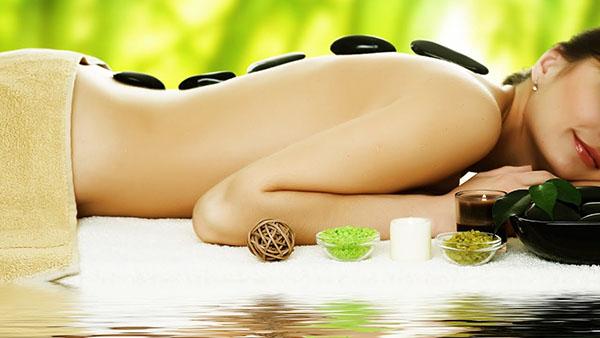erotic massage center bilbao