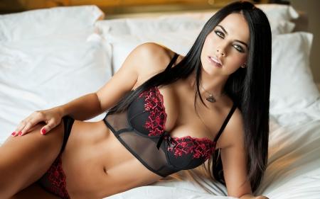 sensual massage girl bilbao